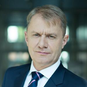 Grzegorz Wachowicz
