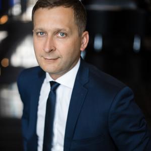 Krzysztof Szultka