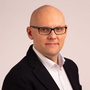 Marcin Jagodziński