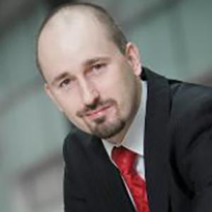 Wojciech Szymczyk