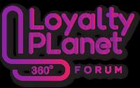 Loyalty PLanet