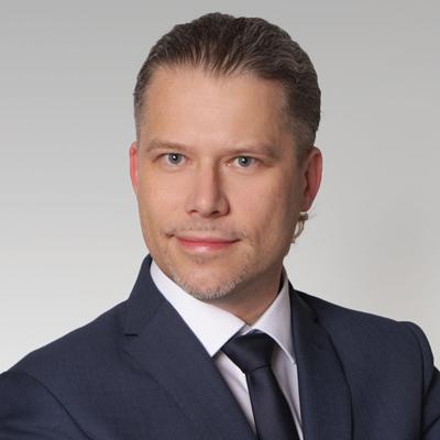 Jacek Barankiewicz