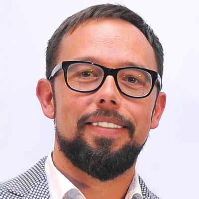Krzysztof Stremler