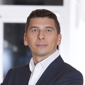 Grzegorz Bonder