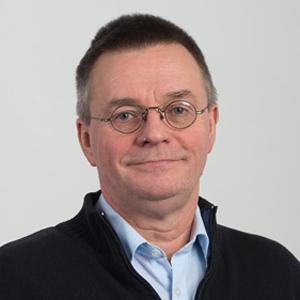 Maciej Partyka