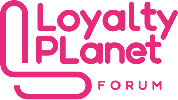 Loyalty PLanet Forum 2021